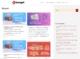 Beeyot Website Design