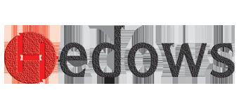 Hedows
